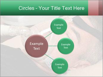 0000078603 PowerPoint Templates - Slide 79