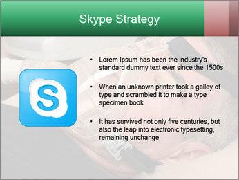 0000078603 PowerPoint Template - Slide 8