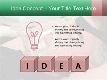 0000078603 PowerPoint Template - Slide 80