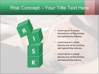 0000078603 PowerPoint Templates - Slide 81