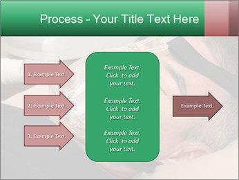 0000078603 PowerPoint Templates - Slide 85