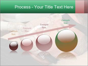 0000078603 PowerPoint Templates - Slide 87