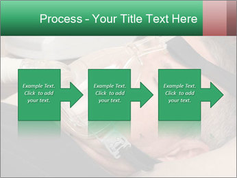 0000078603 PowerPoint Templates - Slide 88