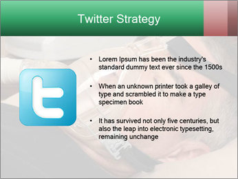 0000078603 PowerPoint Templates - Slide 9