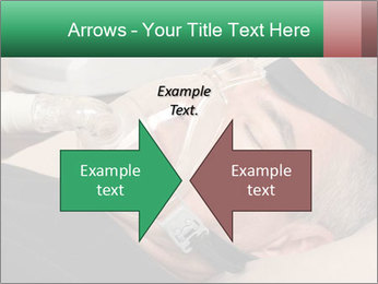 0000078603 PowerPoint Template - Slide 90