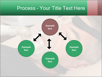 0000078603 PowerPoint Templates - Slide 91