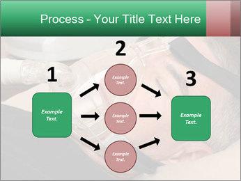 0000078603 PowerPoint Templates - Slide 92