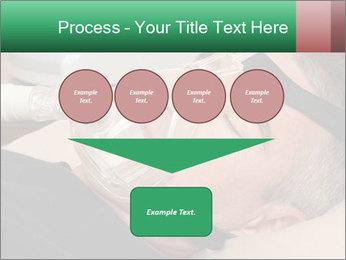 0000078603 PowerPoint Template - Slide 93