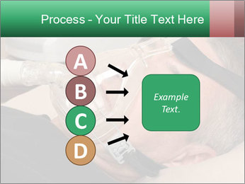 0000078603 PowerPoint Templates - Slide 94