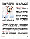 0000078603 Word Templates - Page 4