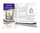 0000078604 Brochure Templates