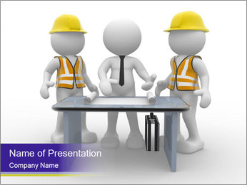 0000078604 PowerPoint Template - Slide 1