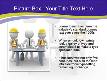 0000078604 PowerPoint Template - Slide 13