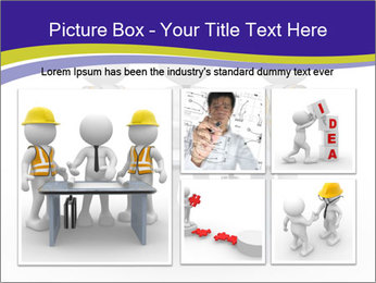 0000078604 PowerPoint Template - Slide 19