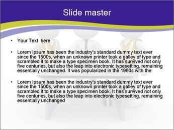 0000078604 PowerPoint Templates - Slide 2