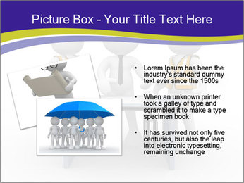 0000078604 PowerPoint Templates - Slide 20