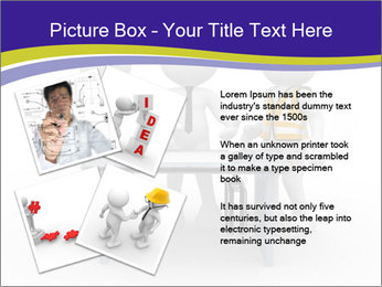 0000078604 PowerPoint Templates - Slide 23