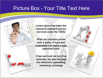 0000078604 PowerPoint Templates - Slide 24