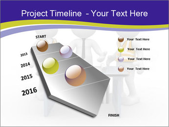 0000078604 PowerPoint Templates - Slide 26