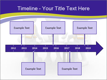 0000078604 PowerPoint Templates - Slide 28