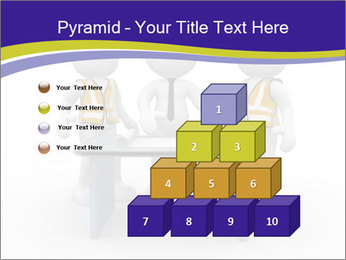 0000078604 PowerPoint Templates - Slide 31