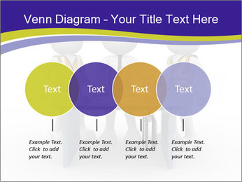 0000078604 PowerPoint Template - Slide 32