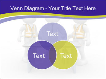 0000078604 PowerPoint Templates - Slide 33