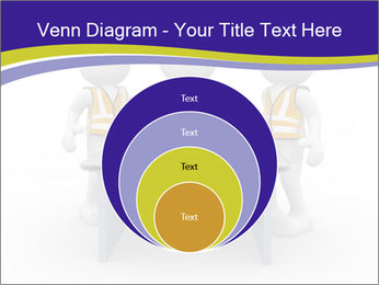 0000078604 PowerPoint Templates - Slide 34