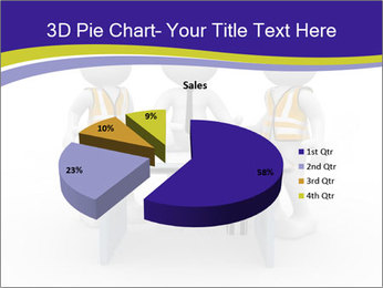 0000078604 PowerPoint Templates - Slide 35