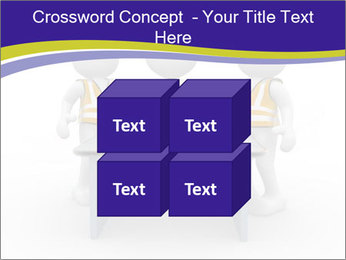 0000078604 PowerPoint Template - Slide 39