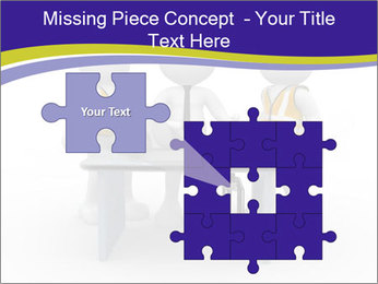 0000078604 PowerPoint Templates - Slide 45