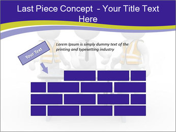 0000078604 PowerPoint Template - Slide 46