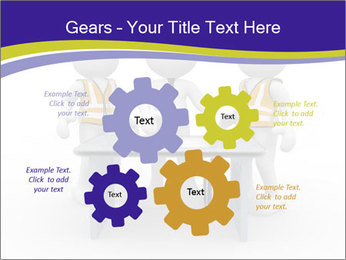 0000078604 PowerPoint Templates - Slide 47
