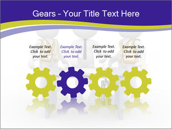 0000078604 PowerPoint Template - Slide 48