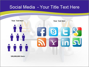 0000078604 PowerPoint Template - Slide 5