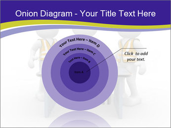 0000078604 PowerPoint Templates - Slide 61