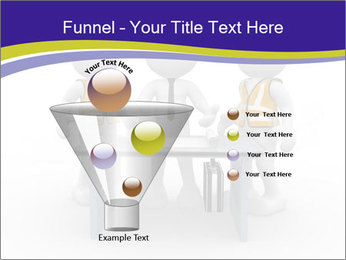 0000078604 PowerPoint Template - Slide 63