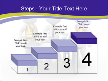 0000078604 PowerPoint Templates - Slide 64