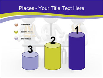 0000078604 PowerPoint Templates - Slide 65