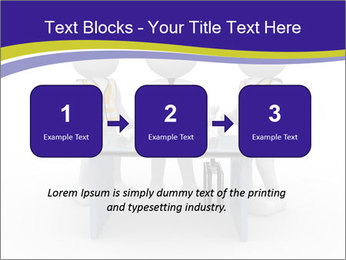 0000078604 PowerPoint Template - Slide 71