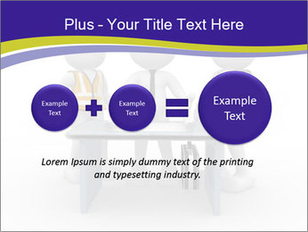 0000078604 PowerPoint Template - Slide 75