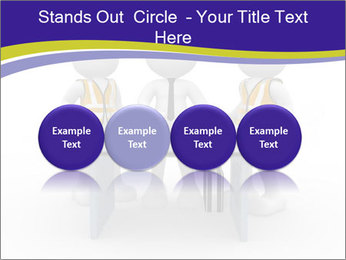 0000078604 PowerPoint Templates - Slide 76