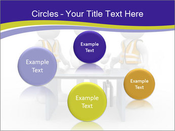 0000078604 PowerPoint Templates - Slide 77