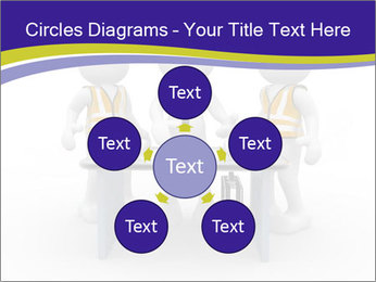 0000078604 PowerPoint Templates - Slide 78