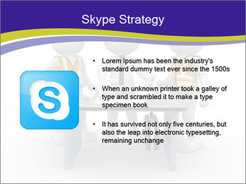 0000078604 PowerPoint Template - Slide 8