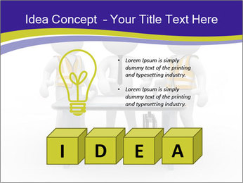 0000078604 PowerPoint Templates - Slide 80