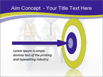 0000078604 PowerPoint Template - Slide 83