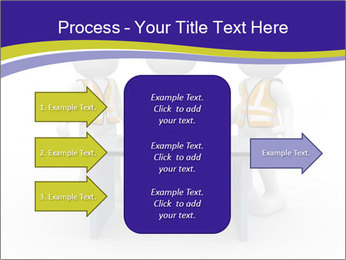 0000078604 PowerPoint Template - Slide 85