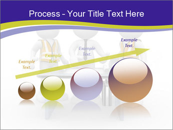 0000078604 PowerPoint Template - Slide 87