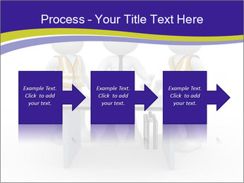 0000078604 PowerPoint Templates - Slide 88